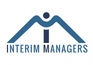 Interims Management Austria
